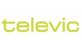 televic