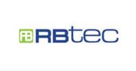 rbtec